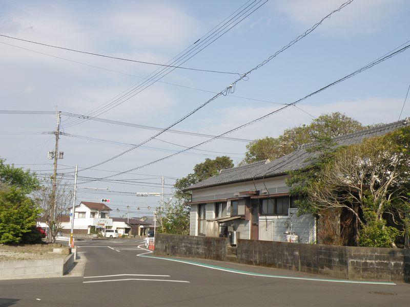 サンマリンスタジアム宮崎アクセス 木花駅