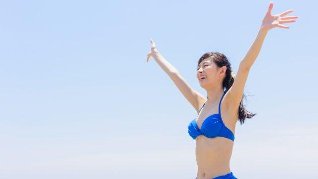 宮崎市の脱毛サロン特集!夏が来るよ!