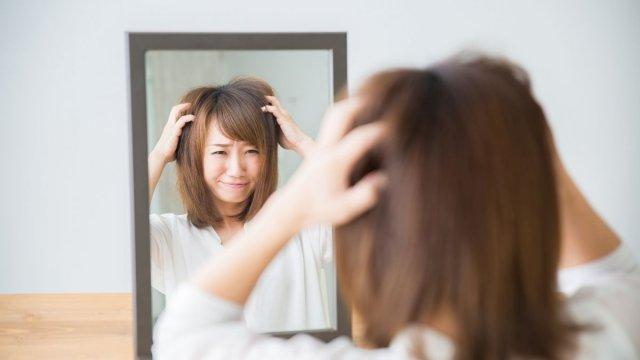 宮崎市のおすすめ美容室・美容院を9つ紹介!コロナが収まっているうちにスッキリしちゃおう♪